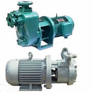 Marine Pump/Bidirectional Gear Pump/Electric Gear Pump Manufactures