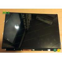 China 350 cd / m² and 680g Samsung LCD Panel LTM184HL01 with 18.4 inch on sale