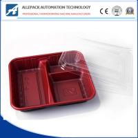 Disposable Food Soup Storage Containers Manufactures