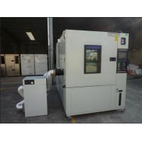 Humidity Reaches 10% Temperature And Humidity Testing Chamber With Dehumidifier Manufactures