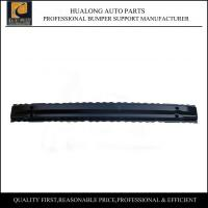 2003 Toyota Corolla Rear Bumper Support / Reinforcement Bar Beam OEM 52023-02050 Manufactures