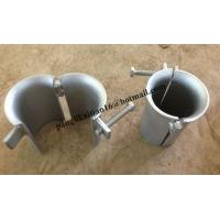 Radius Sheaves,Manhole Sheaves,Straight Cable Rollers Manufactures