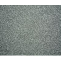 High Performance Anti Static PVC Flooring For Library 2mm Thickness Manufactures