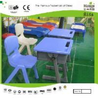 Student Table and Chair (KQ9199D) Manufactures