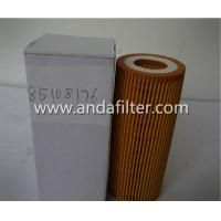 Good Quality Hydraulic filter For VOLVO 85108176 Manufactures