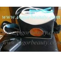 Portable Oxygen Concentrator for Home/Car/Travel Manufactures