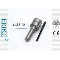 China G3S48 Spraying Denso Injector Nozzle Tip G3S48 Oil Gun Diesel Injector Nozzle on sale