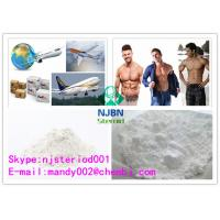 Bodybuilding Androgens Injectable Anabolic Steroids Testosterone Sustanon 250 Manufactures