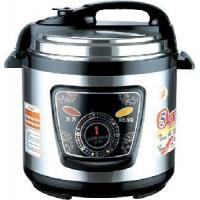 China Electric Pressure Cooker (CR-15) on sale