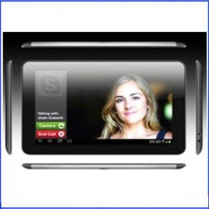 China 10.1-inch Tablet PCs Manufacturer on sale