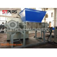 China Special Design Plastic Recycling Pellet Machine For Baled Film And Different Plastic on sale