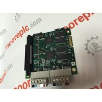 High Reliability AMCI 1642 Resolver Interface Module / Dcs Modules Manufactures