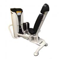CM-207 Inner Thigh Adductor Machine Manufactures