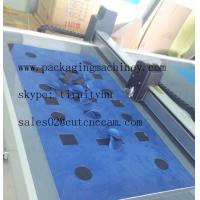 Kinyo printing blanket plate making cutter machine Manufactures