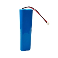 LG 18650 Rechargeable Lithium Battery 11.1V 3000mAh Manufactures