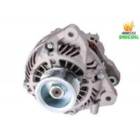 Honda Civic Auto Parts Alternator 1.6L 1.8L (2005-) 90A /12V 31100-RNA-A01 Manufactures