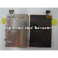 China Cell phone lcd display for 6280 on sale