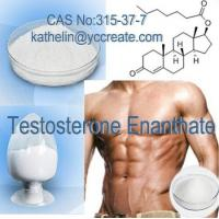 trenbolone test equipoise stack