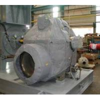 Easy Portable Noise Barrier Manufactures