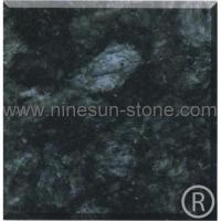 Granite slab,granite tile,granite stone,granite flooring Manufactures