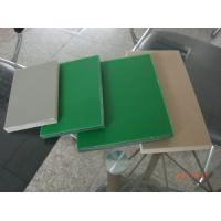 Quality PE construction board production line for sale