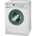 2010bracket for washing machine and fridge Manufactures