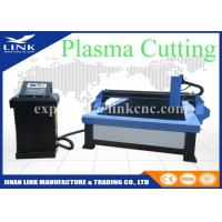 China American Hypertherm 45 65 85 105 125 200A Table Top Plasma Cutter  Plasma Cutting Machine on sale