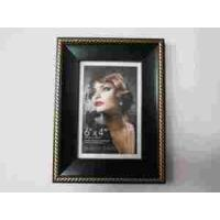 Home Decoration Photo Frame with Hook Manufactures
