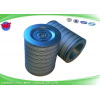 JW-37 Wire EDM Filters Fanuc Water Filter Internal Type For EDM Machines Sodick Manufactures