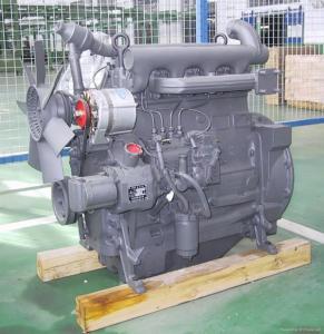 Weichai Deutz Generating Diesel Engine 226B Land diesel Gener Manufactures