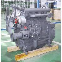 Buy cheap Weichai Deutz Generating Diesel Engine 226B Land diesel Gener from wholesalers