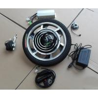 China Electric Bicycle Conversion Kits,Electric Bike Conversion on sale