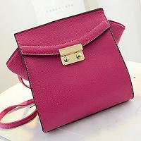 Import china products shoulder bags hot sale designer handbags SY5460 Manufactures