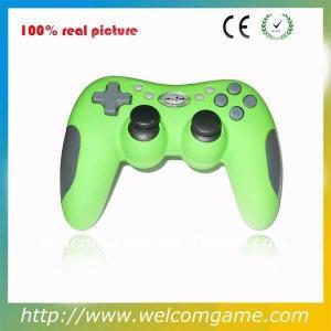 China NEW design,VibrationJoystick for PC on sale