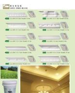 PU Cornice mouldings,cornice molding,carved cornice,ceiling Manufactures