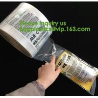 vci anti-rust bags for auto parts,Anti Static VCI Antirust Bag For Automobile Parts,Parts/motor/auto Spare Parts/small I Manufactures