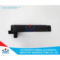 China Diameter 34mm Radiator Plastic Tank Replacement For HIACE TOYOTA 1 Year Quality Assurance on sale