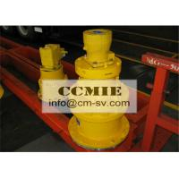 China QY50B.5  XCMG truck crane parts high pressure oil pump fast delivery time on sale