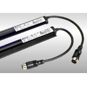 Buy cheap 917/957MR Elevator Door Sensor from wholesalers