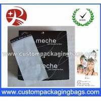 China Professional Color Meche for Hair Hi-lites , Hair Coloring Eco Friendly on sale