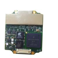 Satellite Board Survey GPS Accessories For Topcon II G High Accuracy Manufactures