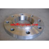 Hastelloy C276 flange Manufactures