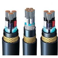 XLPE insulated DNV LR Certified Shipboard electrical Cable Manufactures