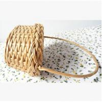 Willow/Wicker Woven baskets for gifts, fruits, food, ect Manufactures