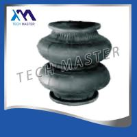 Convoluted Air Bags Firestone 224 American Pick up Air Spring Bellow W01 358 0049 TS16949 Manufactures