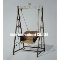 Sell swing DSG-032 Manufactures