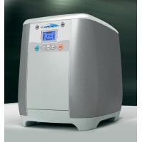 China VFD water dispenser on sale