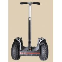 China Two wheels self balance electric scooter stand up beach transportor vehicle bike car on sale