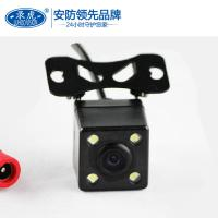 China Rear View Mobile DVR Camera High Definition And 150-170 Degree Angles on sale