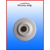 Supermarket Mini Electronic Article Surveillance Tag with Three Balls Clutch Lock Manufactures